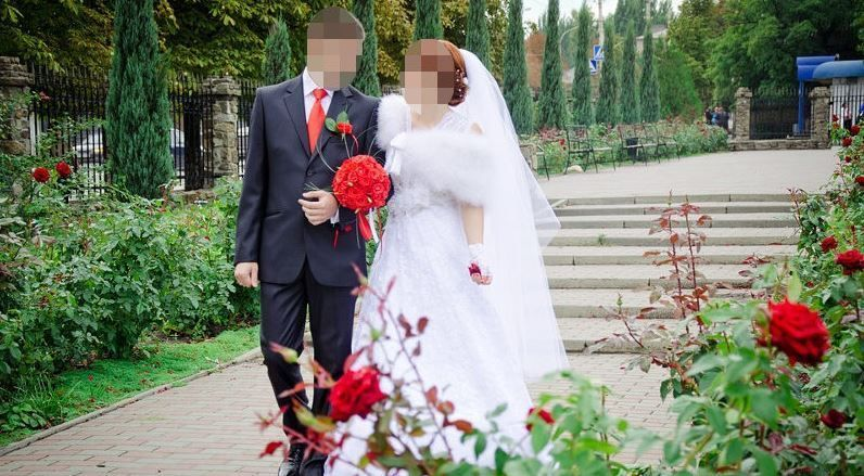 divorcio san valentín
