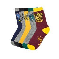 calcetines de harry potter