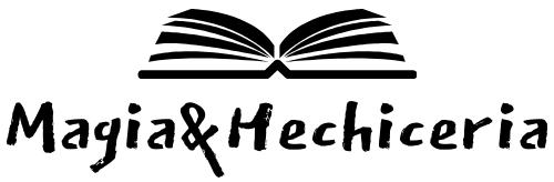 Magia&hechiceria