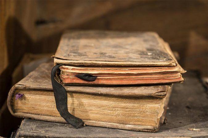 libro nicolas flamel