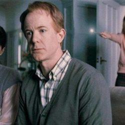 padres de hermione