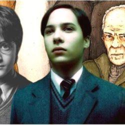 El Spin-off de Harry Potter debe contar la mejor historia