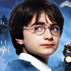 Qué personaje eres de Gryffindor según tu horóscopo
