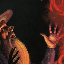 quinta edición ilustrada de Harry Potter