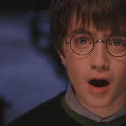 El CEO de WarnerMedia habla de nuevos proyectos de Harry Potter